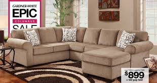 Home Decor Stores In Michigan by Gardner White Furniture Michigan Furniture Stores