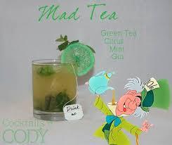 best 25 disney themed drinks ideas on disney drinks