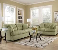 living spaces sofa sleeper 23 best family room images on pinterest family room living room