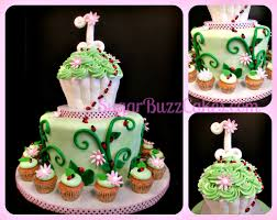 sugar buzz cakes by carol