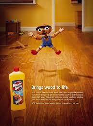 floor cleaners pinocchio wood wood floor cleaner floor ad