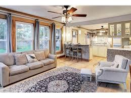Two Sided Couch 1645 Kipling Street Houston Tx 77006 Har Com