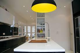 London Kitchen Design by Kitchen Ideas London Aurora Portfolio Italian Kitchen Design