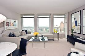Beautiful Apartments Apartment Top Luxury Apartments In Hyde Park Chicago Home Design