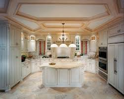 kitchen and bath idea center kitchen and bath center designer