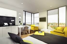 Livingroom Liverpool by X1 The Studio Liverpool Overseas Property Malaysia