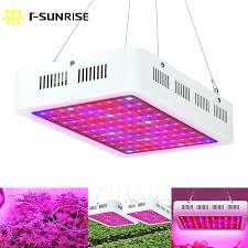 lights of america grow light full spectrum sun l full spectrum grow l for indoor plant
