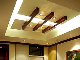 home interior work 104733 for all kinds of interior exterior works for free site