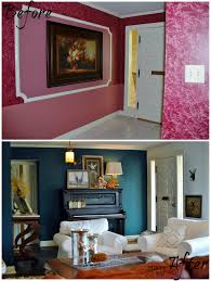 Living Room Vs Den Interesting Den Living Room This Pin And More On Solving The