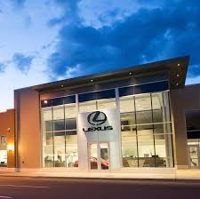 lexus mechanic denver about larry h miller lexus spokane new u0026 used car dealer in