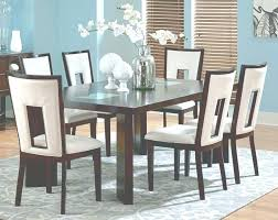 cheap dining room set cheap dinner tables coasttoposts com