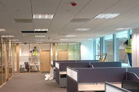 suspended ceilings suspended ceiling