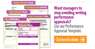 performance appraisals archives shari harley