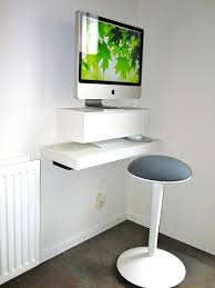 apple computer desk u2013 modelthreeenergy com