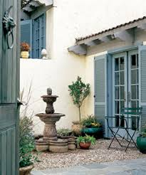 pictures spanish style house colors the latest architectural