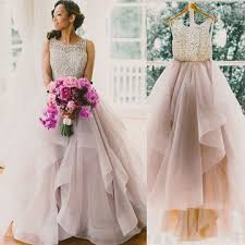 lolipromdress review lolipromdress beading ball gown organza prom dresses 2017 on storenvy