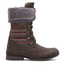 buy boots us rocket terry boots brown rocket rocket suri us
