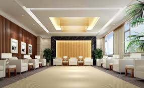 false ceiling ideas for hall talkbacktorick