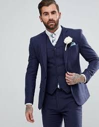 mens wedding men s wedding suits men s wedding shoes ties asos