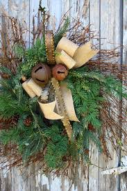 655 best a primitive country christmas images on pinterest