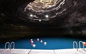 Utah wild swimming images America 39 s best swimming holes travel leisure jpg