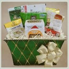paleo gift basket paleo delight gift basket festive green basket with gold accents