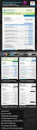 Cash Flow Spreadsheet Excel 56 Best Document Business Images On Pinterest Cash Flow