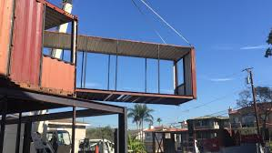 conex homes floor plans architectures design wonderful container homes cost shipping