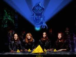 Time What Is Time Blind Guardian Similar Artists To Blind Guardian U2014 Free Listening Videos