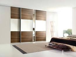 placard chambre à coucher placards chambre placard chambre a coucher en aluminium maroc
