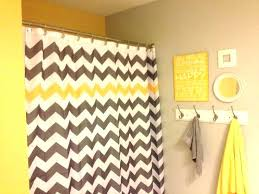 grey and yellow bathroom ideas black and yellow bathroom decor yellow and grey bathroom ideas