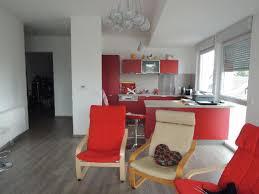 chambre a louer reims appartements à louer à reims location appartement 3 chambres 2
