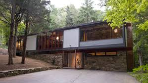 house from ex machina 104 best modern cold climate houses images on pinterest a