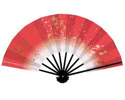 japanese folding fan japanese traditional folding fan fans