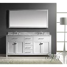 Vanity T Wyndham Collection Sheffield 72 Inch Double Bathroom Vanity In