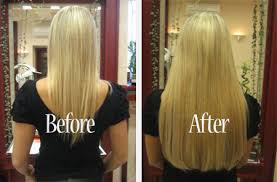 gbb hair extensions hair extensions prices professional and affordable