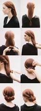best 25 vintage hairstyles ideas on pinterest vintage hair