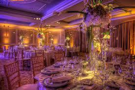 weddings in miami weddings social gallery hylite