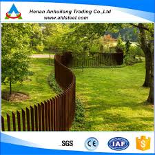 metal fence panels metal fence panels suppliers and manufacturers