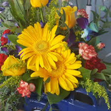 flowers san diego liz s flowers 287 photos 42 reviews florists 6634 mission