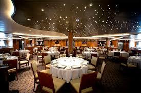 Azura Home Design Forum 5 Best P U0026o Azura Cruise Tips Cruise Critic