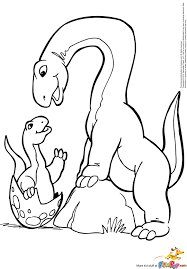 brachiosaurus coloring pages dinosaurs pictures and facts