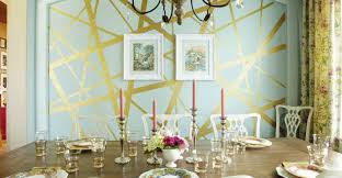 Dining Room Flower Arrangements - dining room formal dining room decorating ideas with beautiful