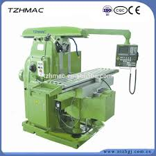 small cnc milling machine small cnc milling machine suppliers and