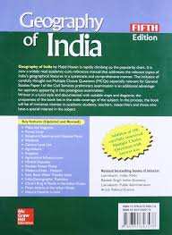 Multiple Choice Questions For Fashion Buy Geography Of India Old Edition Book Online At Low Prices In
