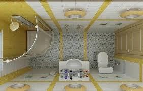small bathroom floor plans 5 x 8 small bathroom floor plans small bathroom floor plans purple foot