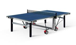 cornilleau ping pong table cornilleau 540 competition indoor table tennis table