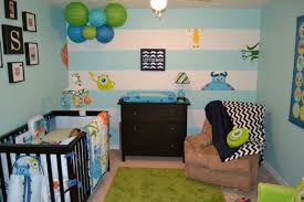 Welcome Home Baby Boy Decorations Best 25 Monsters Inc Nursery Ideas On Pinterest Monsters Inc