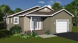 angelica modular home floor plan bungalows home designs