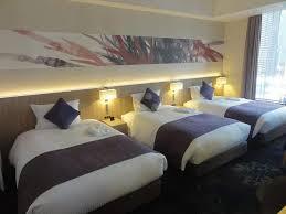 hotel chambre fumeur millennium mitsui garden hotel hotels com